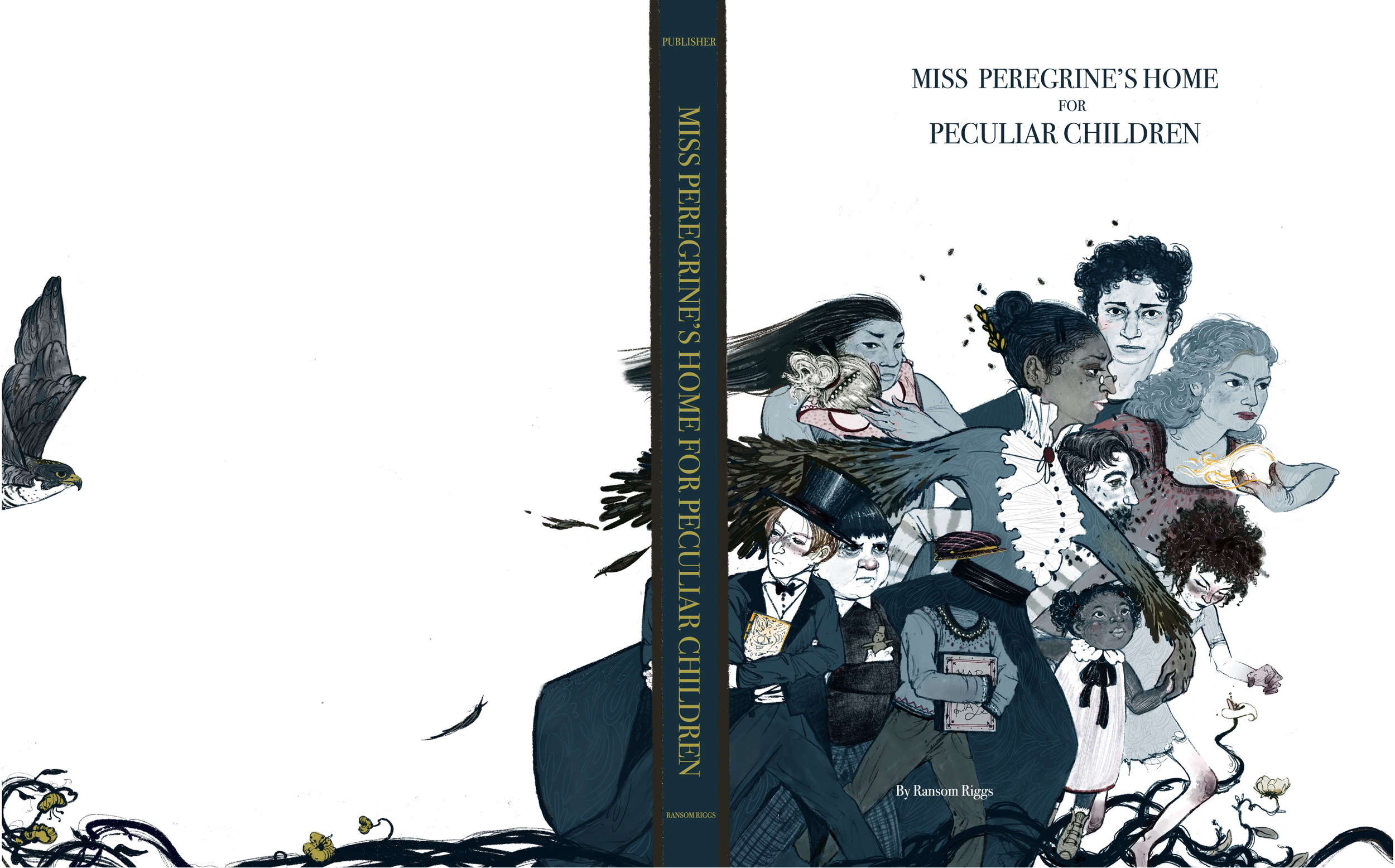 miss peregrine  COVER-01.png