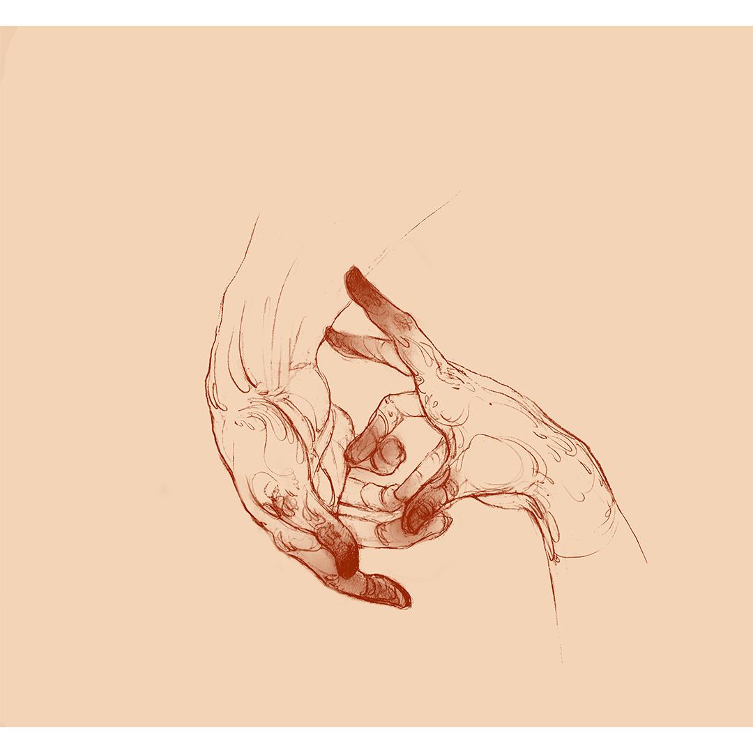 handsSOILA.jpg