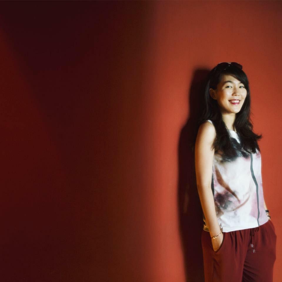 Taylor Li
