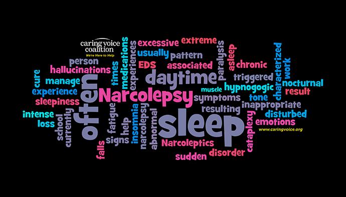 Narcolepsy-icon.jpg