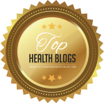 Top-health-blogs-badge.png