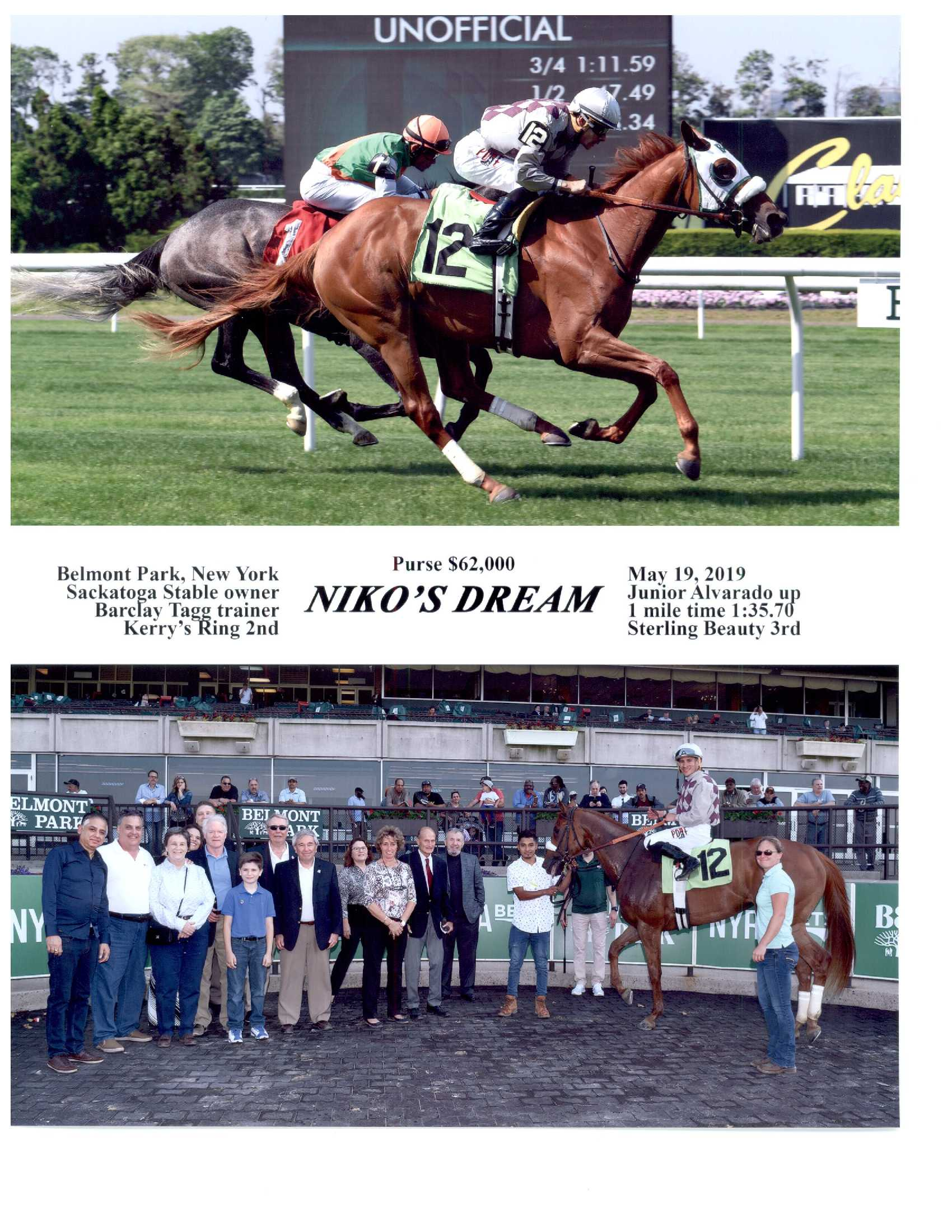 Niko's Dream Winning Photo - May 19 2019 .jpg