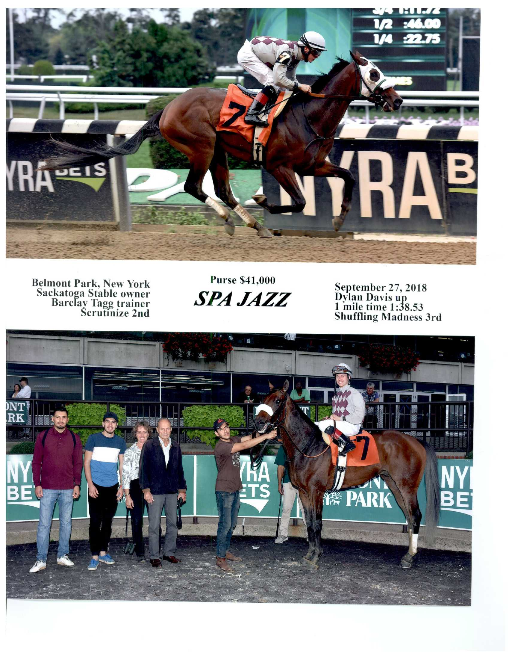 Spa Jazz winning photo  - Sept 27 2018 .jpg