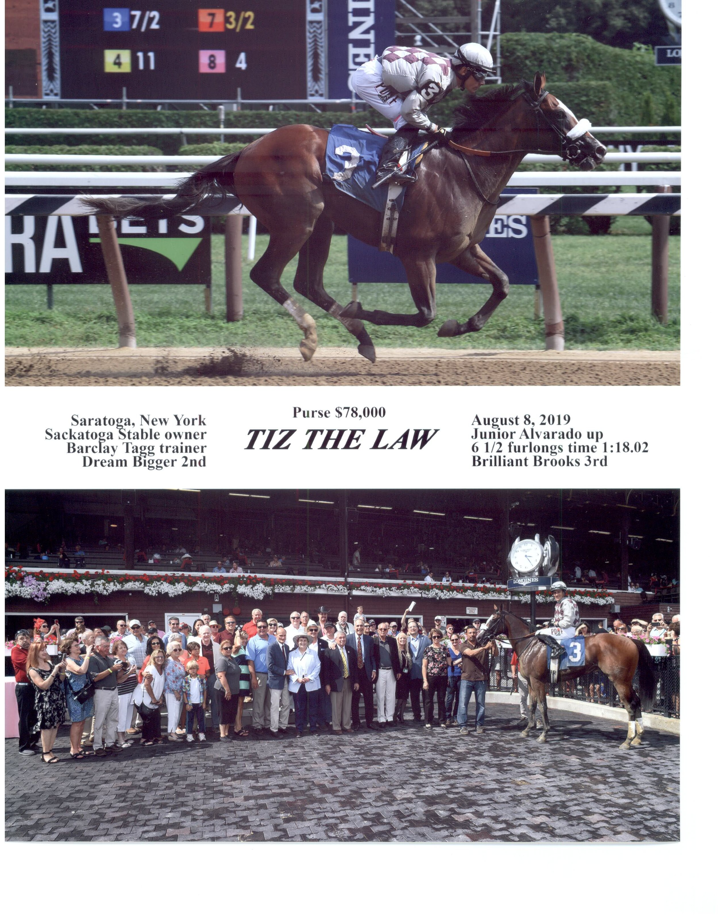 Tiz the Law - 1st Place - Saratoga - 8-8-2019.jpg
