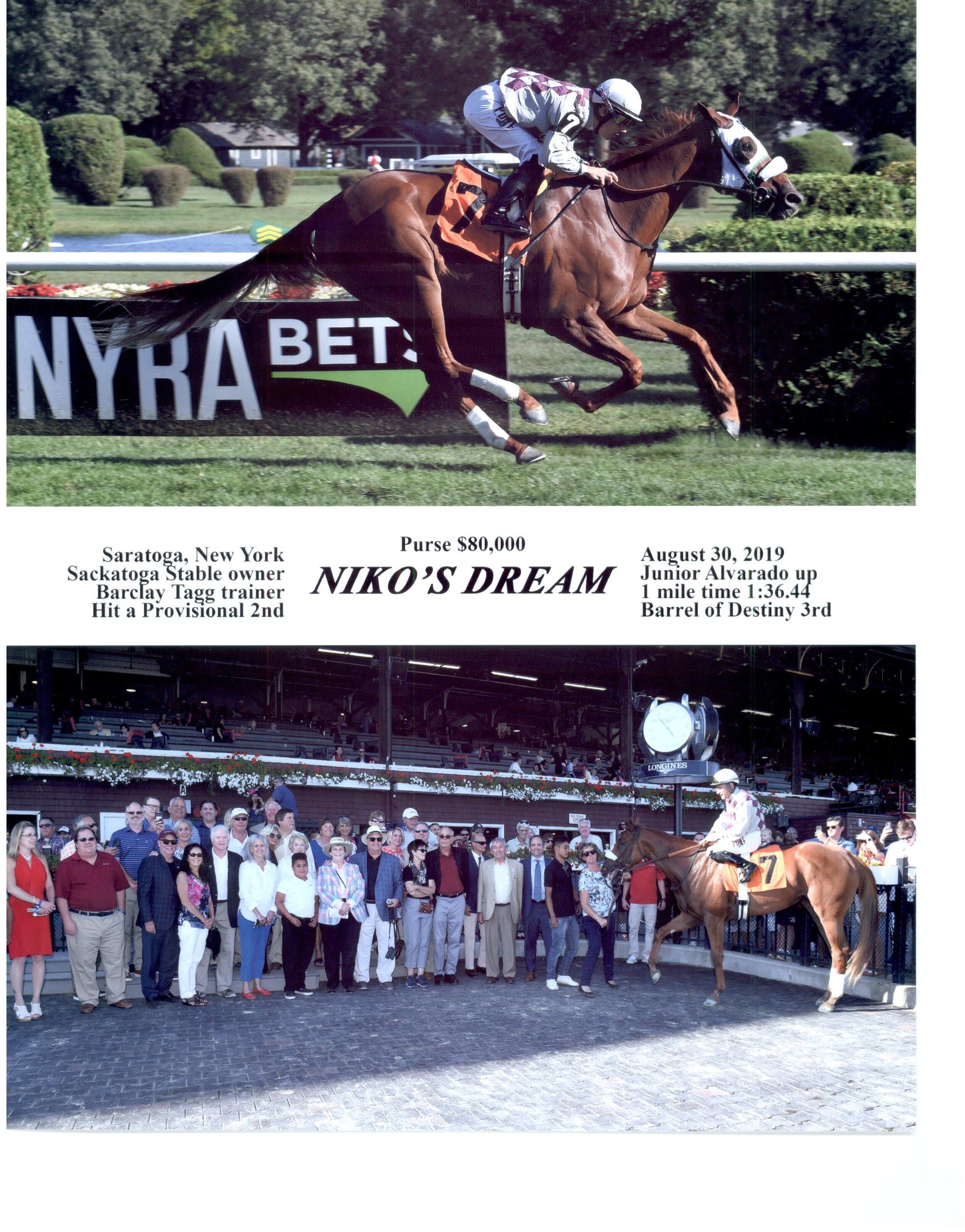 Niko's Winning Photo -Saratoga -  8-30-2019.jpg