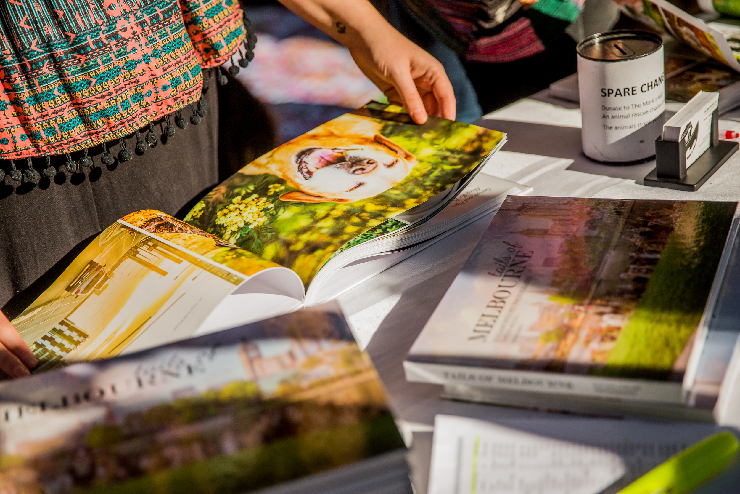 book-launch-March_15(0163)-web.jpg