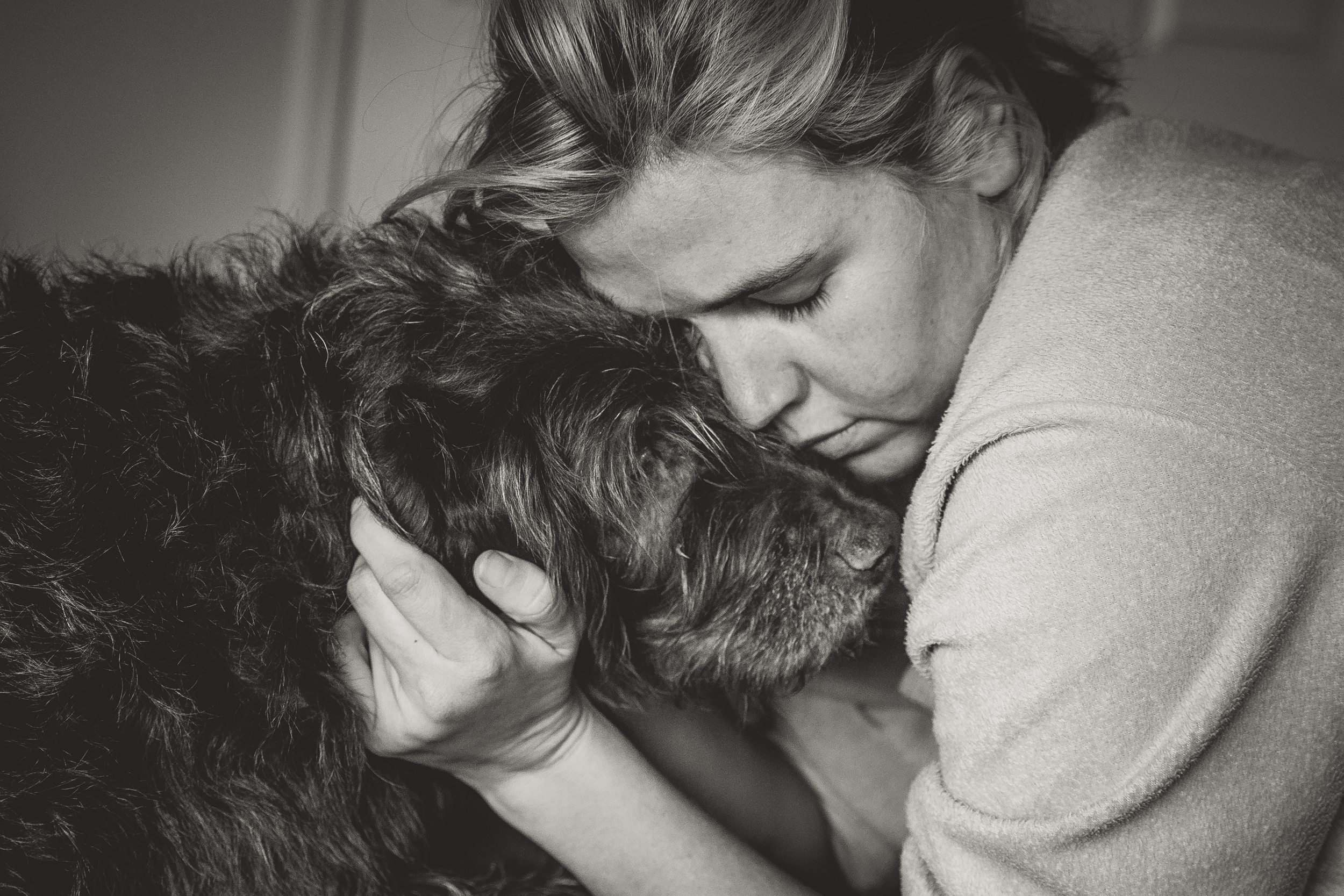how-dogs-help-depression
