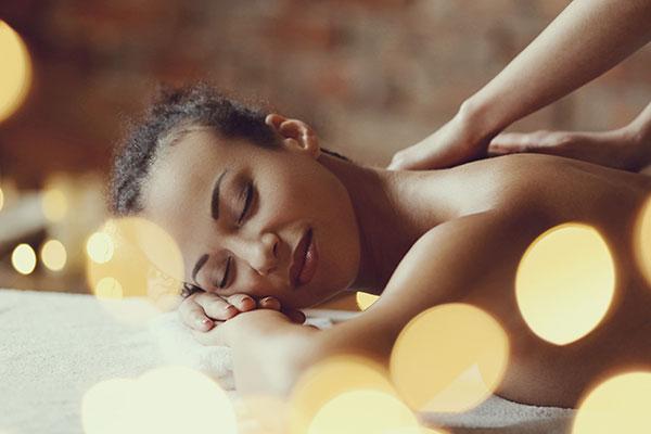 massage-therapist.jpg