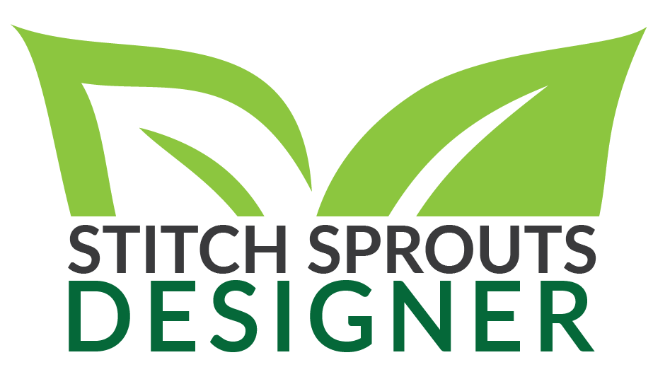 stitchSproutsDesignerBadge2019.png