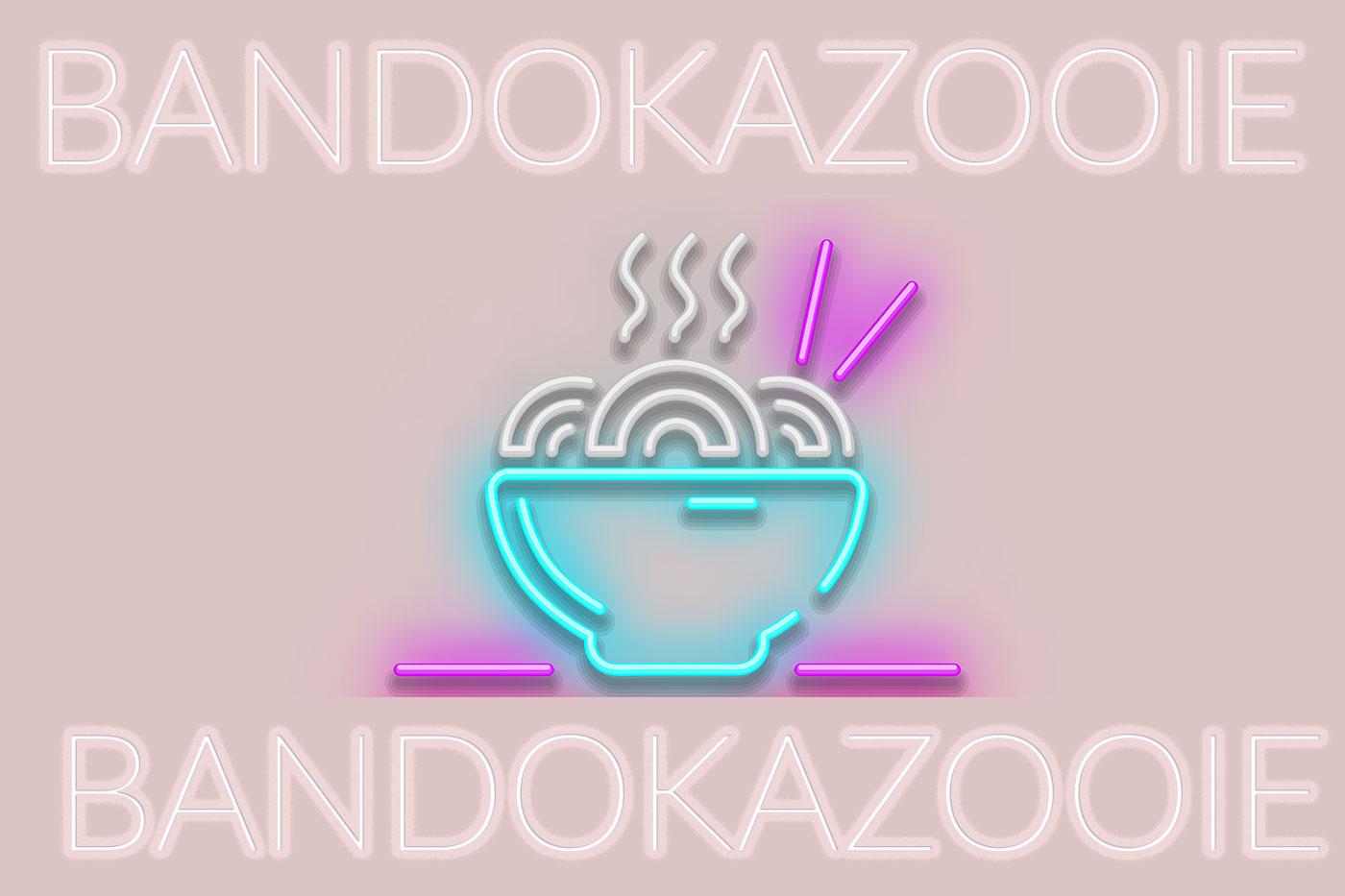 Track: Bandokazooie- 135 BPM