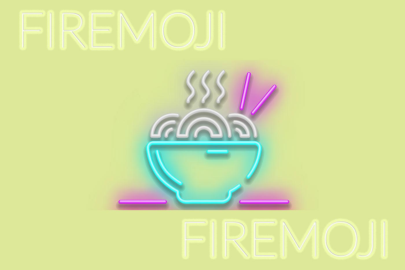 Track: Firemoji- 190 BPM