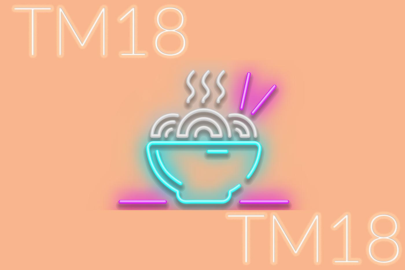 Track: TM18- 160 BPM