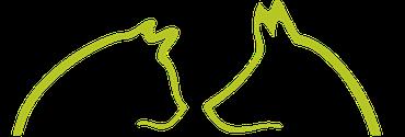 Gönn`Tier was,  In der Meln 16, 8700 Leoben