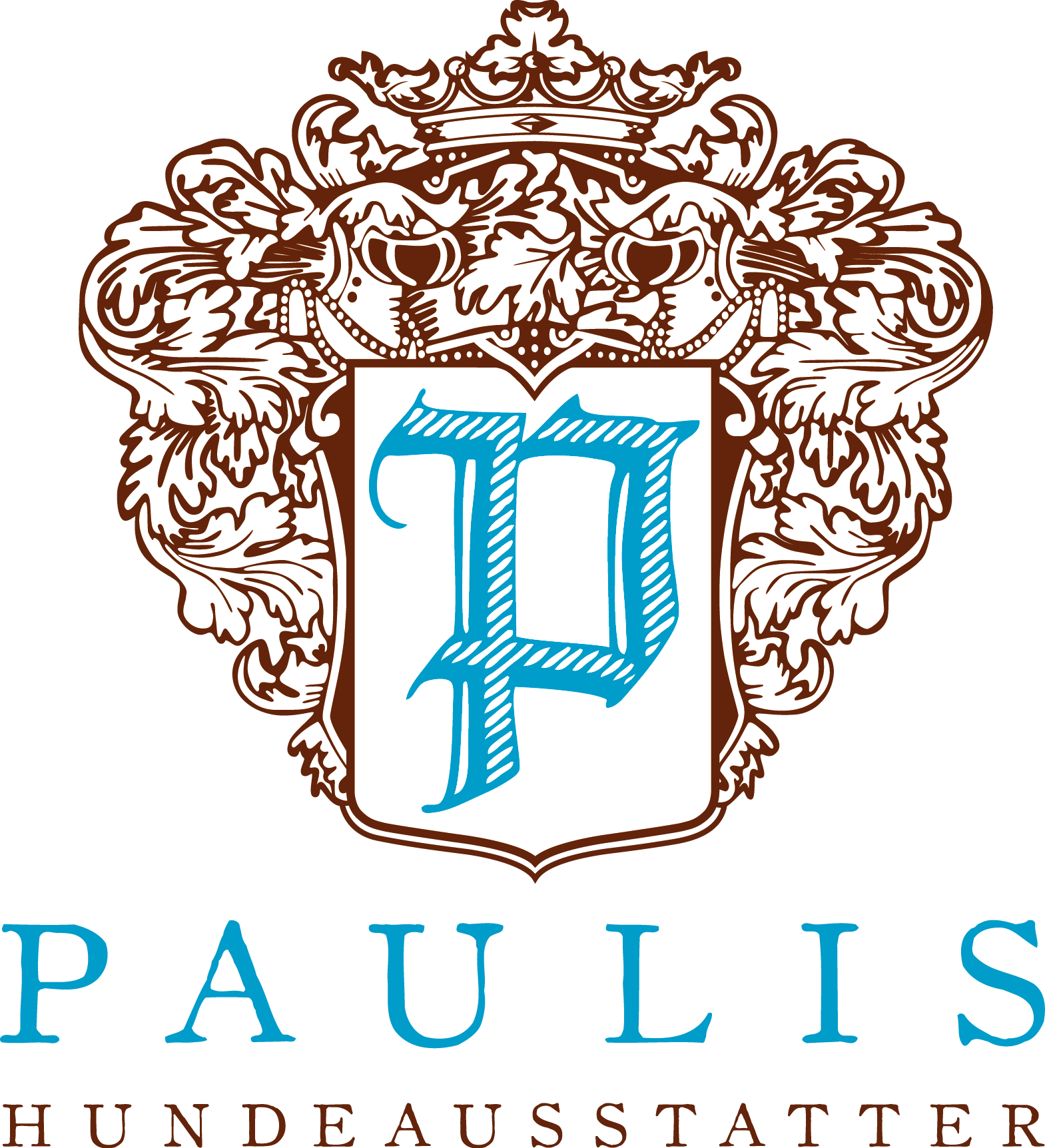 Paulis Hundeaustatter,  Gymnasiumstraße 64, 1190 Wien