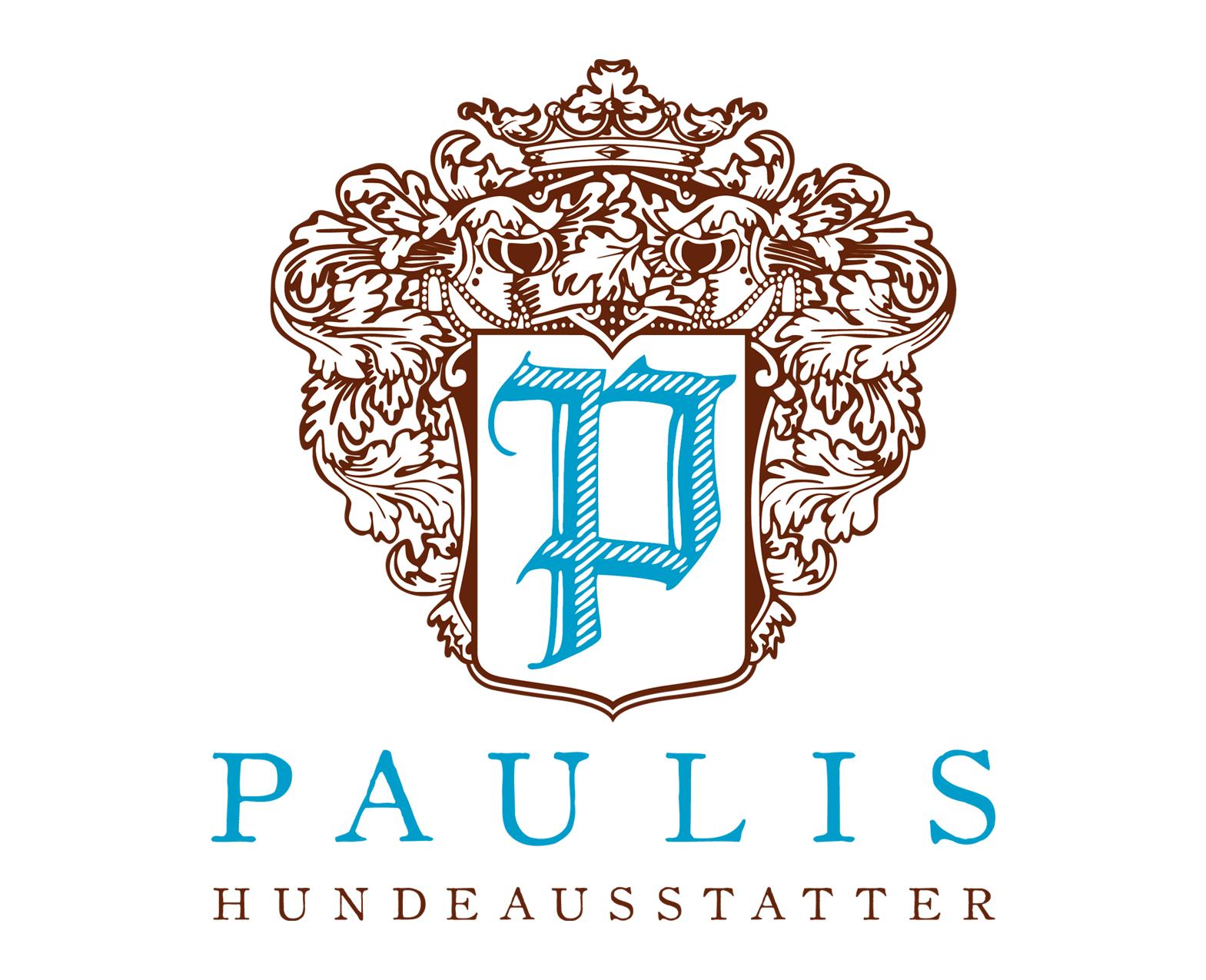 Paulis Hundeaustatter - Gymnasiumstraße 641190 Wien