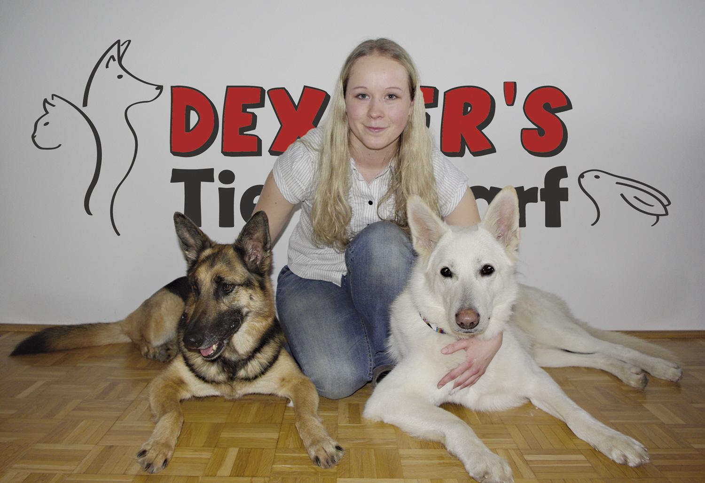 Dexter's Tierbedarf - Franz-Xaver-Wirth-Straße 29500 Villach, Österreich