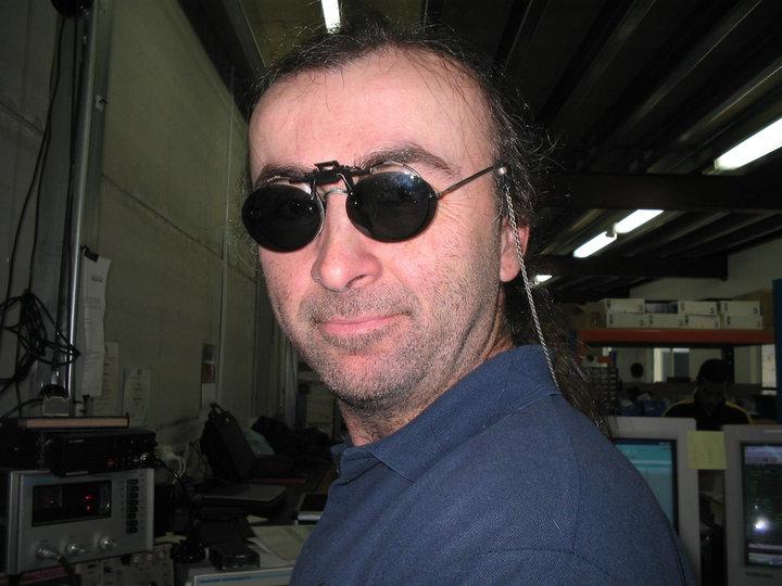 Allen Clarke   Level 1Electronic Adviser  Director at Hawkesbury Hydrogen - NSW