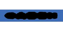 Cadex_TrueColor500_preview'.png