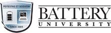 BatteryU Modified_preview.jpeg'.jpg
