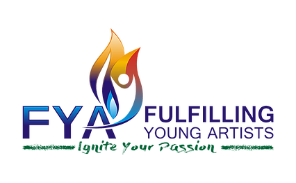 FYA Logo #PNG File.png
