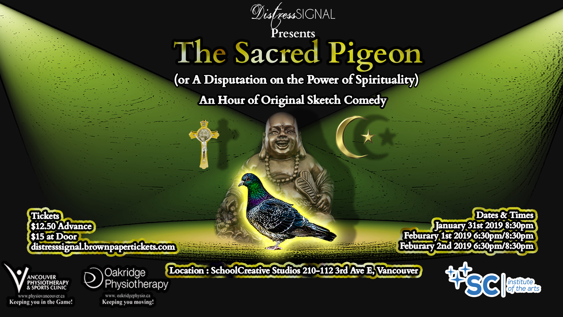 Sacred Pigeon Facebook (Final).jpg
