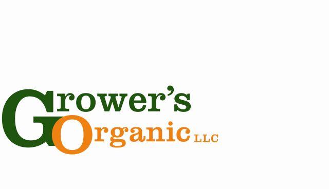 Growers-Organic.jpg