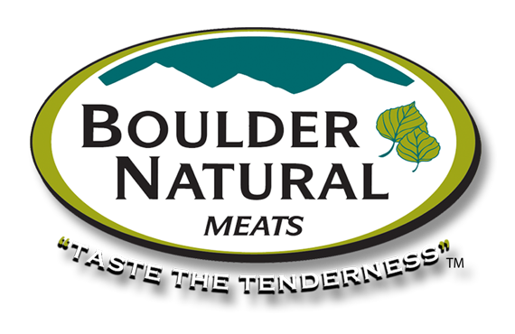 boulder-natural-meats.png