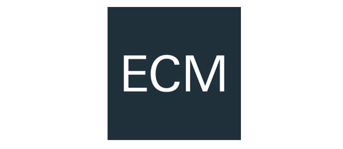 ECM Logo.png