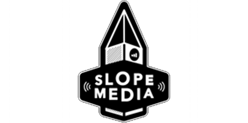 Slope Logo.png