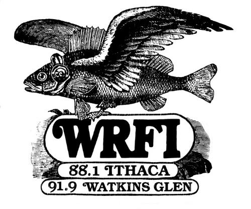 Pirate-WRFI-88.1-WG-ITH.jpg