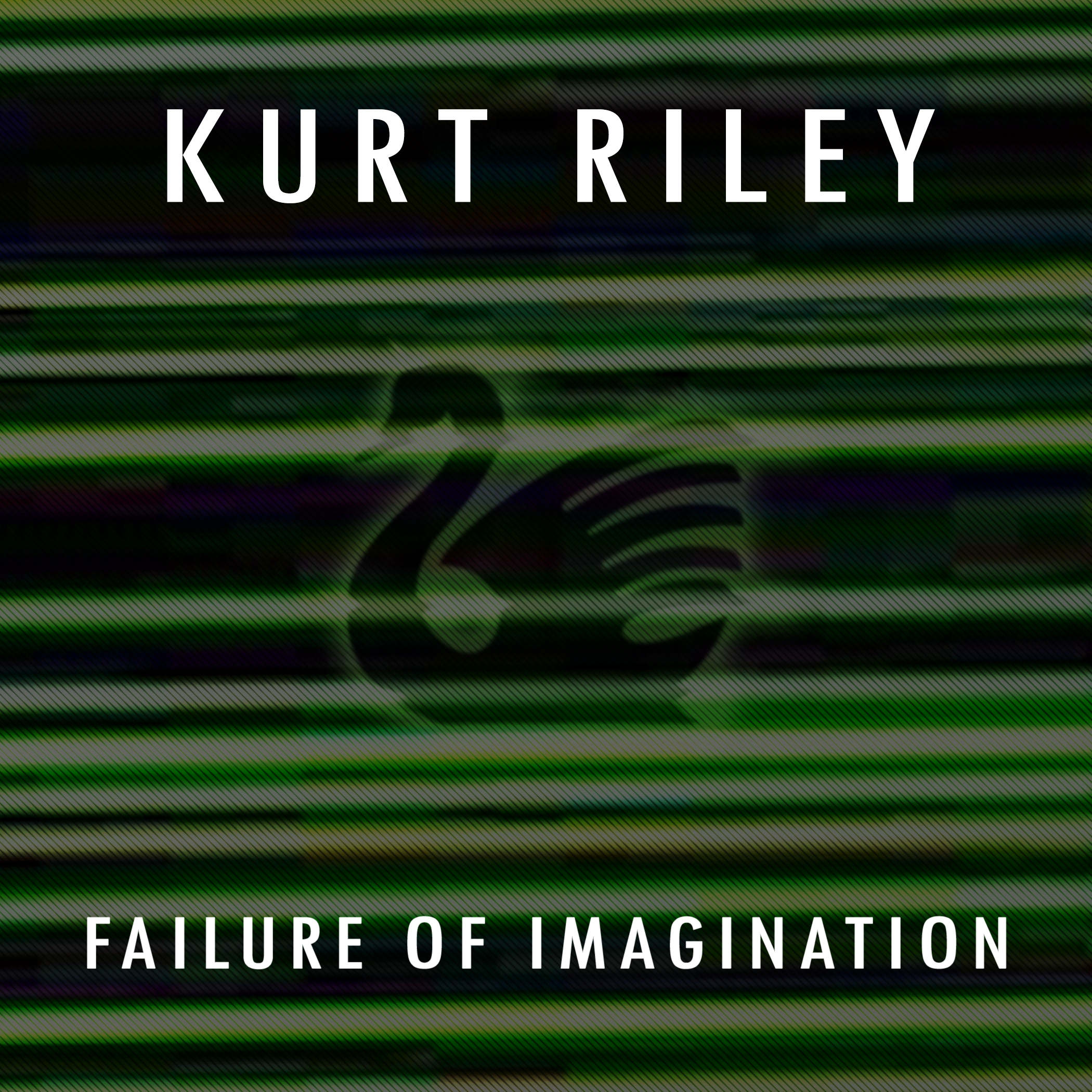 Failure of Imagination Cover Art.png
