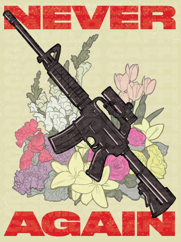poster-m4ol-2.png