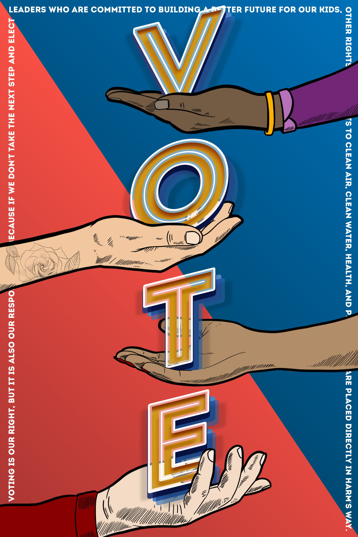 voteposter-1156x1732.png