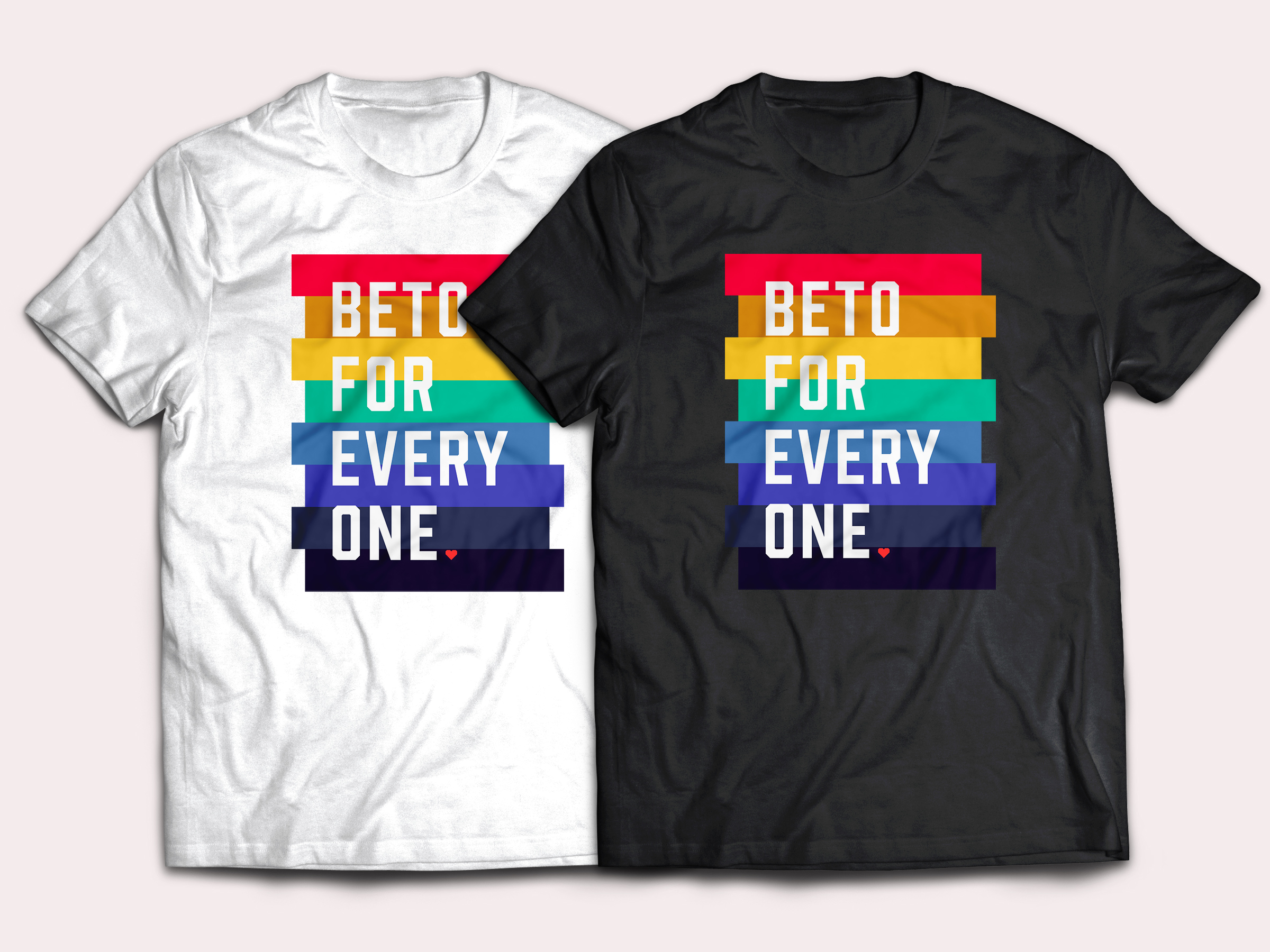 BFA-lgbtq-shirt-2.png
