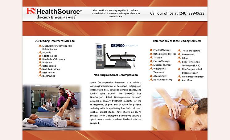 website_brochures_small_skel2.jpg