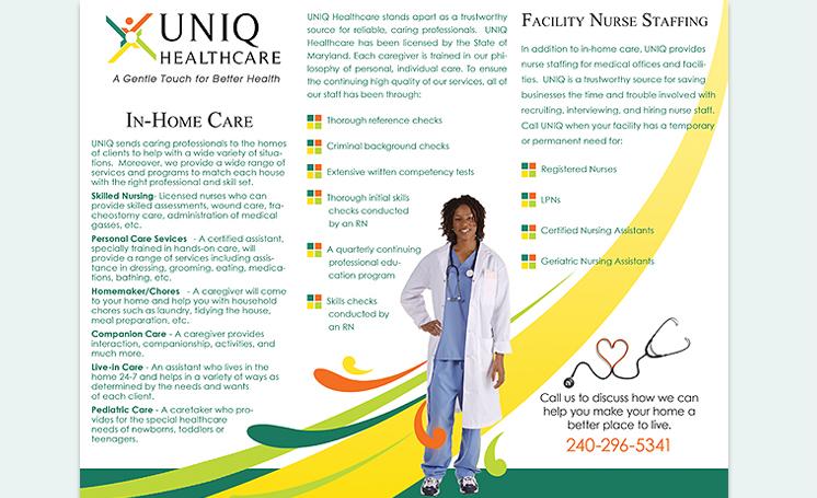 website_brochures_small_UNIQ.jpg