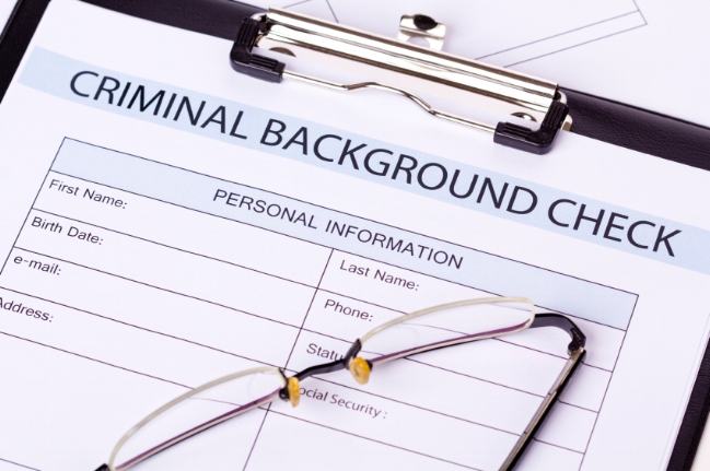 Criminal-Background-Check.jpg