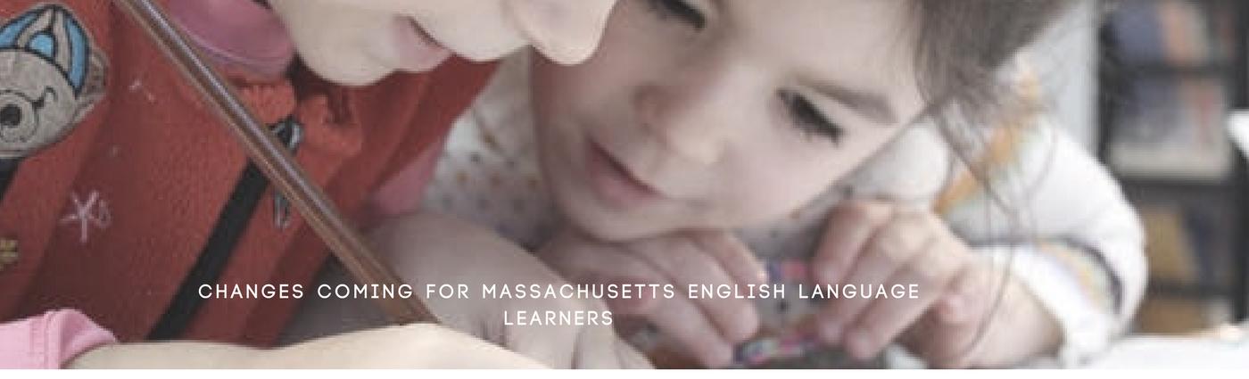 English Language Learners ELLs