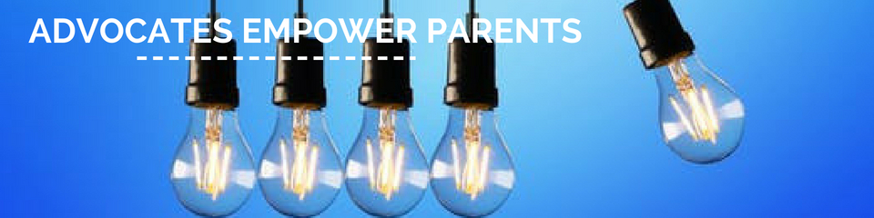 advocates empower parents.jpg