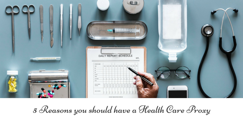5 Reasons you should have a Health Care Proxy (1).jpg