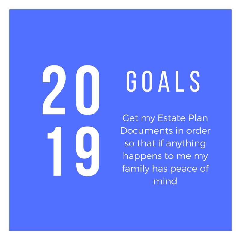 New Years Resolution = Estate Planning.jpg