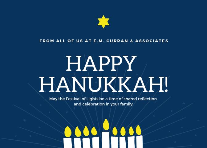 Happy Hanukkah!.png