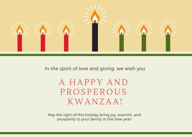 Happy Kwanzaa!.png