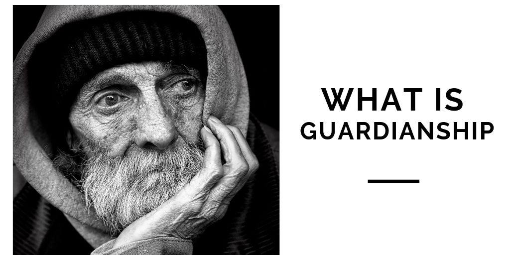 what is guardianship.jpg