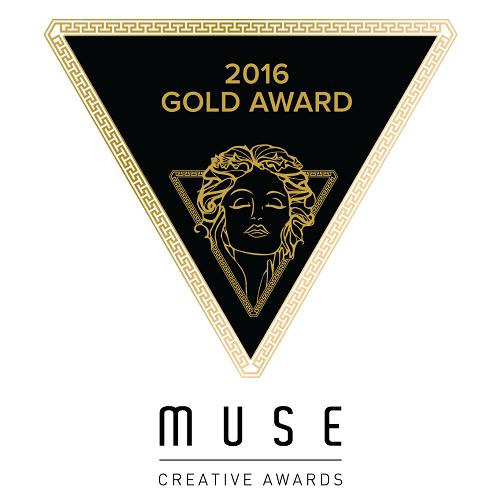 muse-gold-award-logo.png