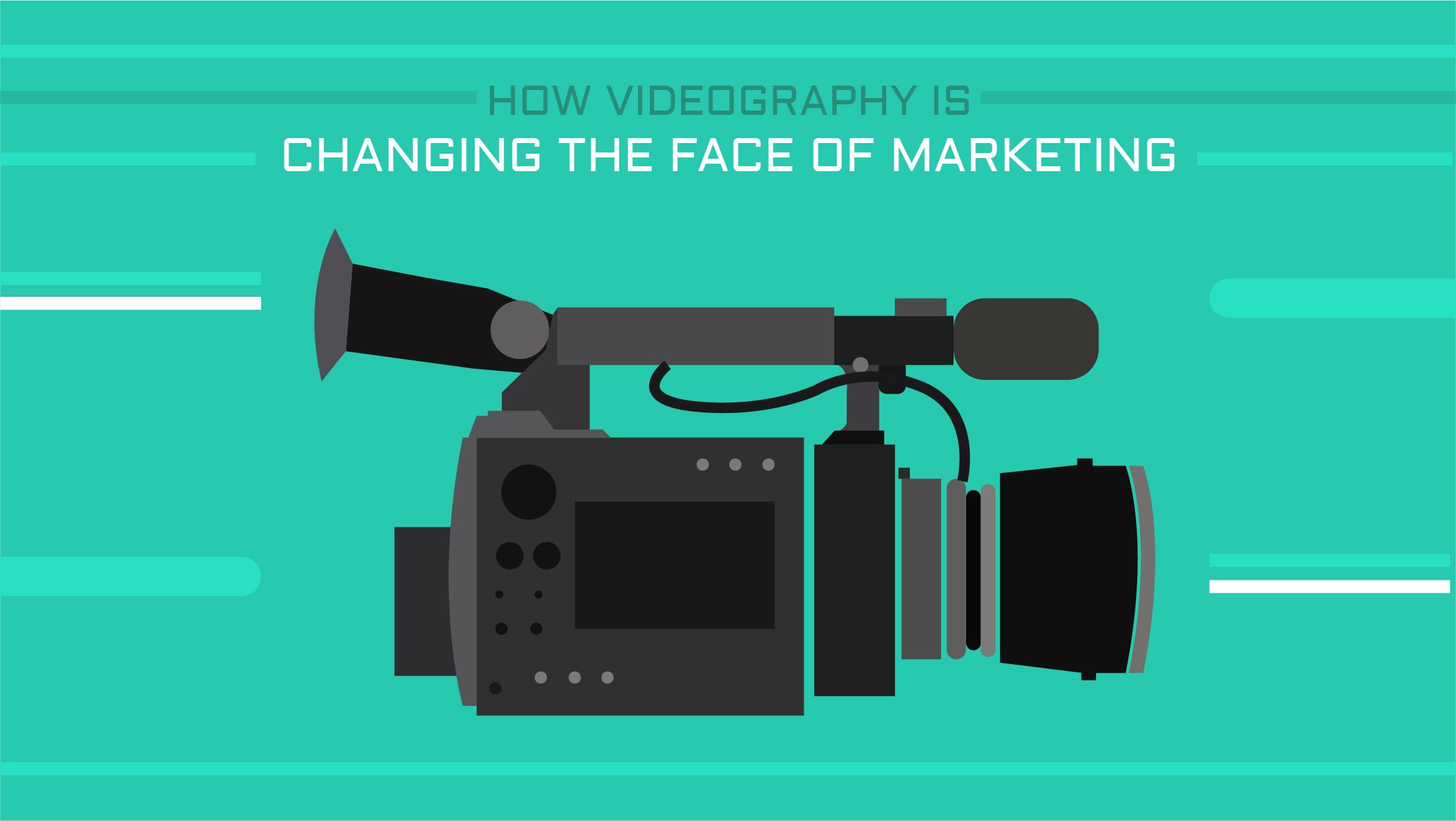 video_blog_graphic-01.jpg