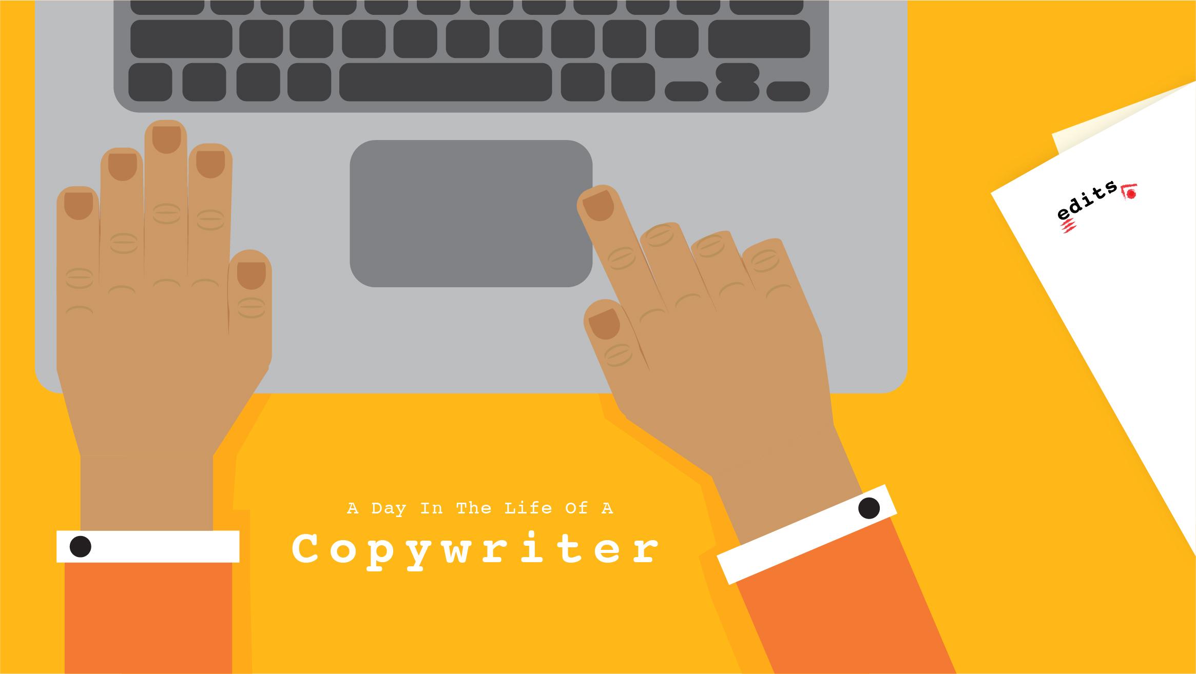 DITL-copywriter-01.jpg