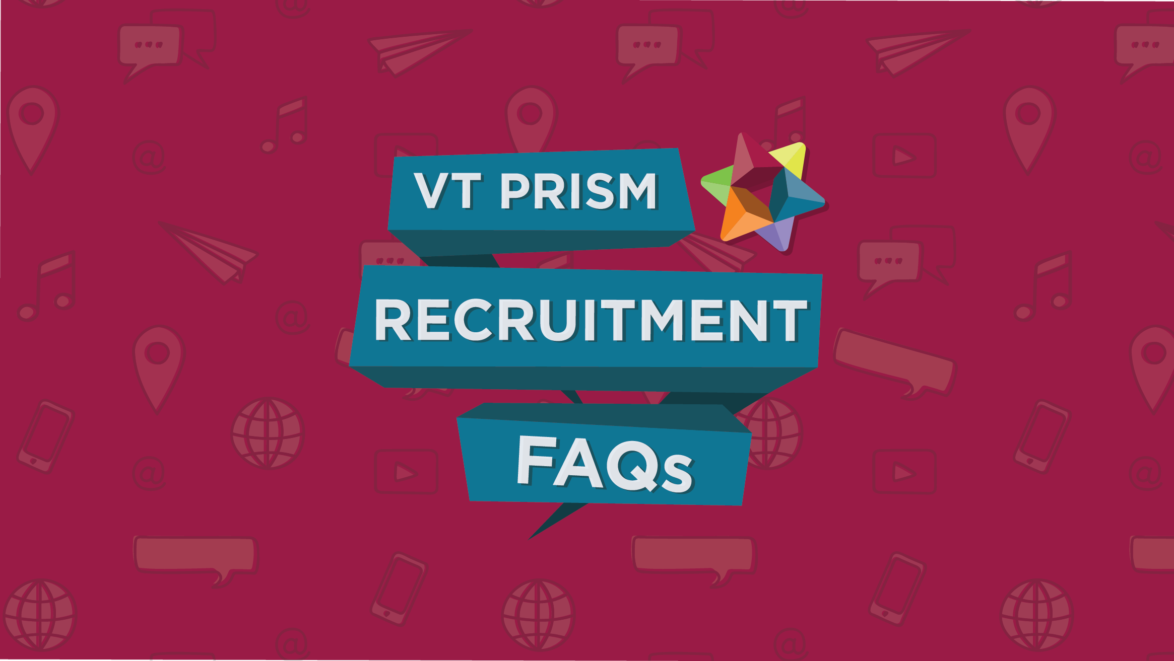 PRISM FAQ Blog-01.png