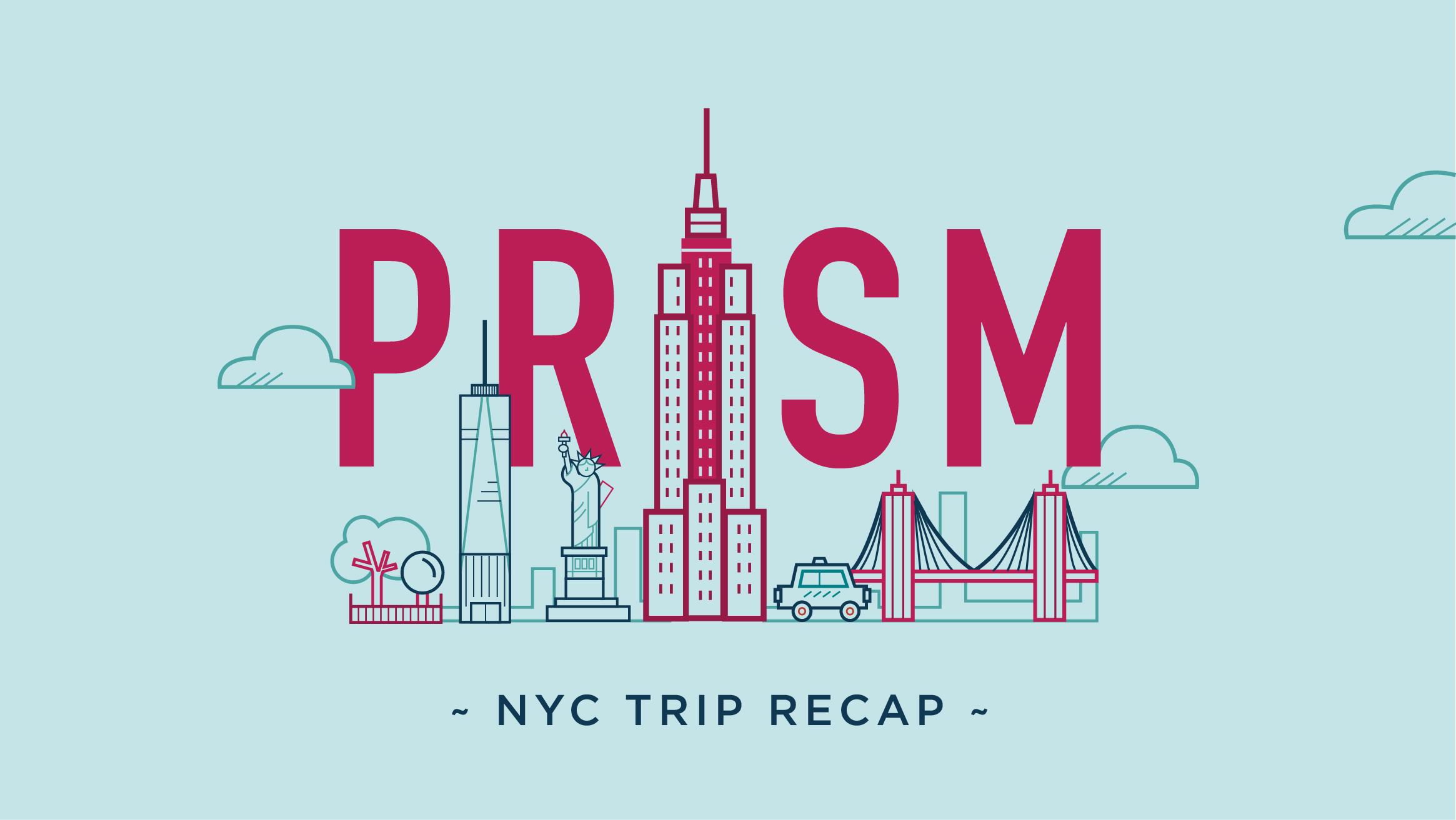 PRISM NYC Blog-01.jpg
