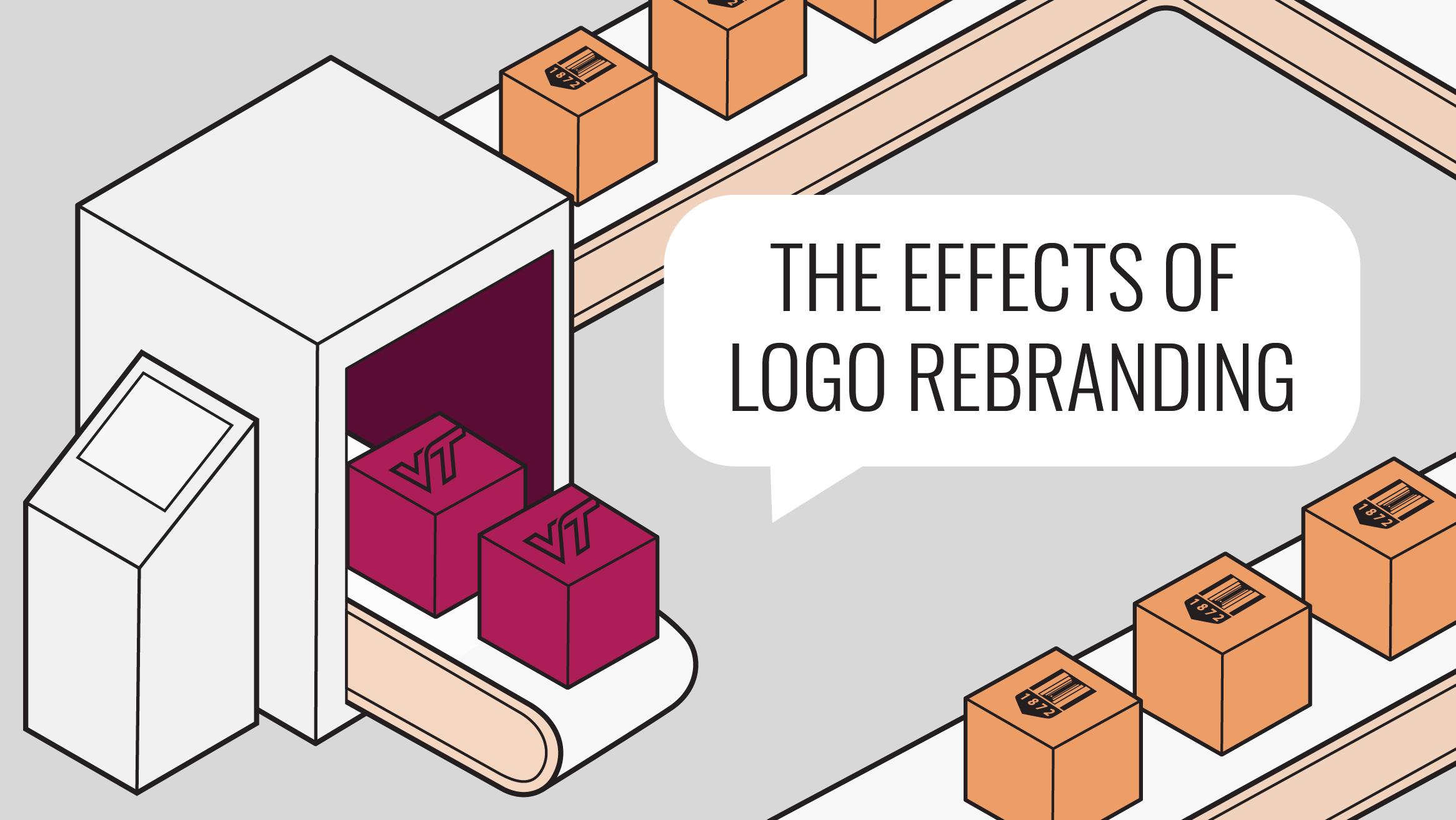 rebranding logo .png